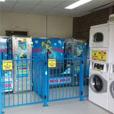 DIY Dog Wash and Pet Laundry - Airport West, Victoria